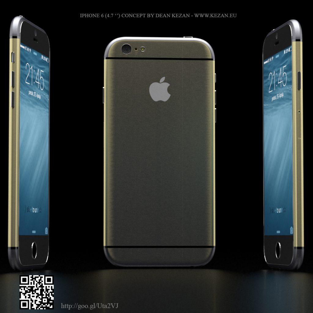 Dark_Iphone6s