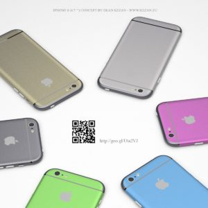 Iphone6s_anodized