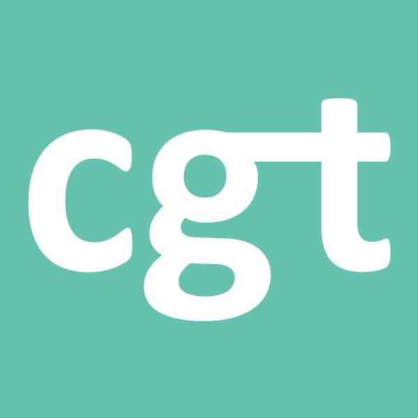 CG Trader Page