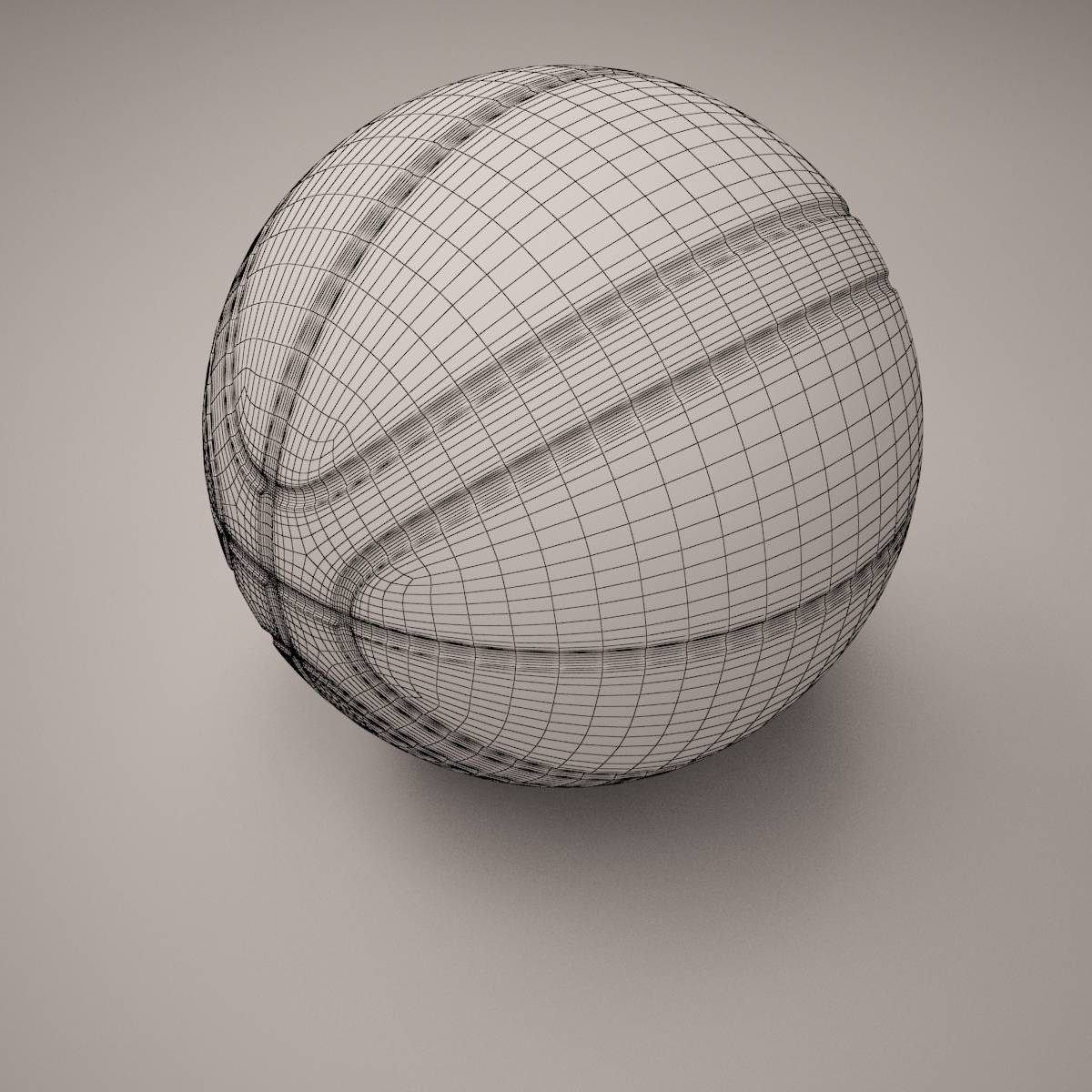 BasketBal_wire_ms1