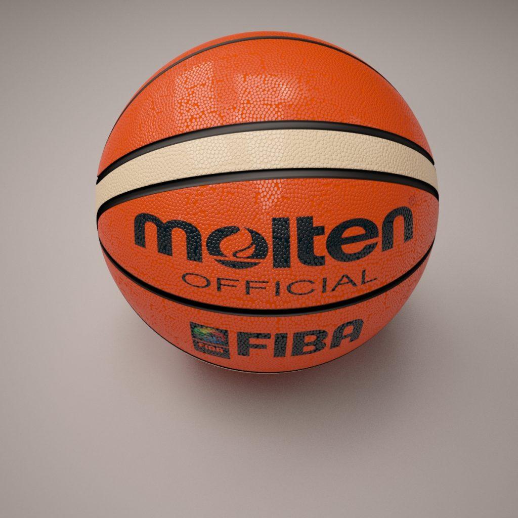 Basket_Ball_0014