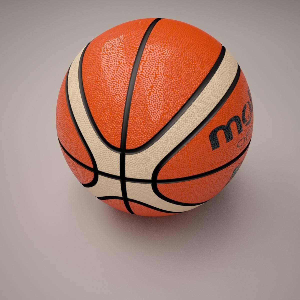 Basket_Ball_0021