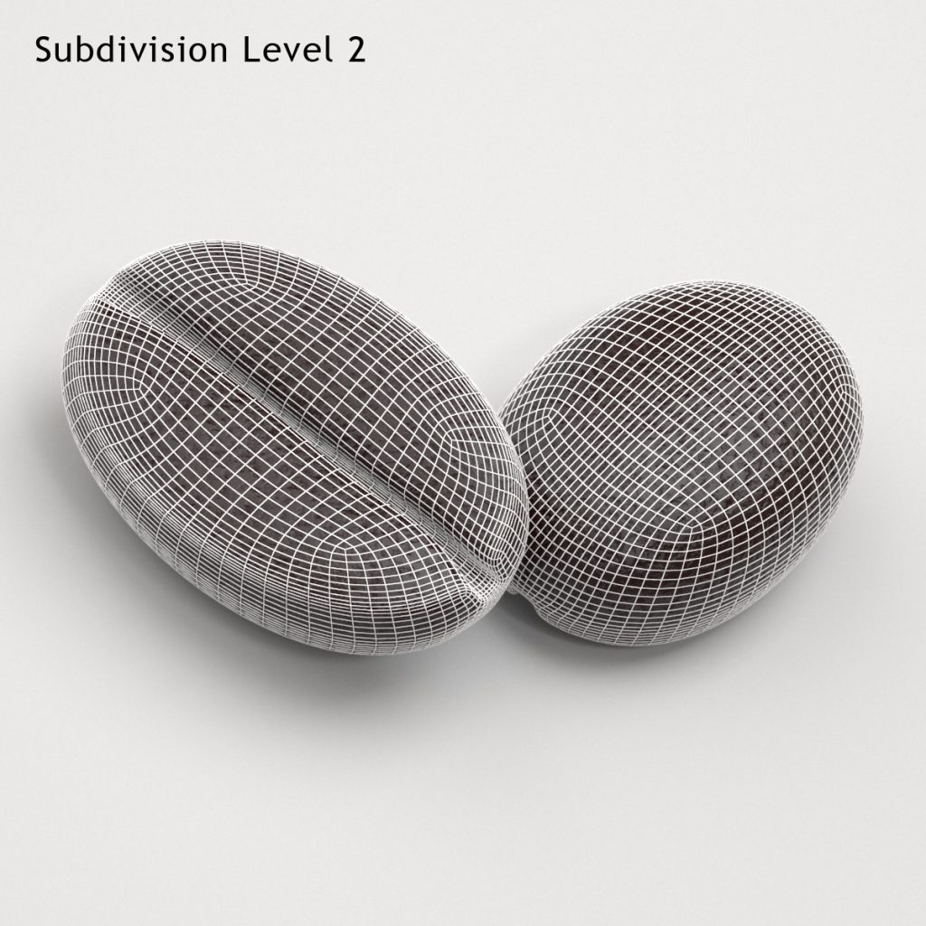 CheckMate-Pro-Subdivision-Levels-2