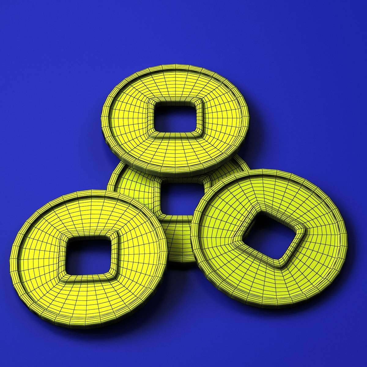 Coins_wire_TS1