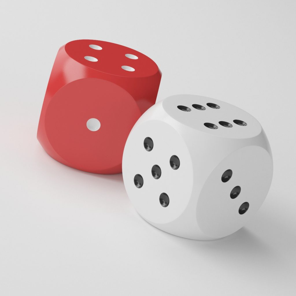 Dice-regular-0004