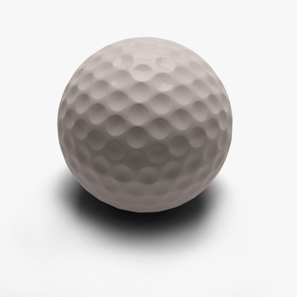 Golf_Ball_thumb