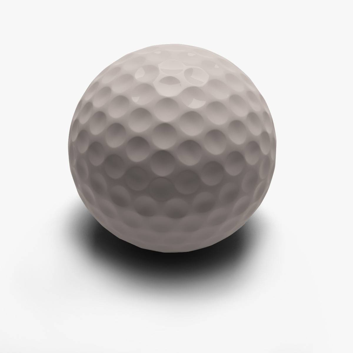 Golf_Ball_thumb