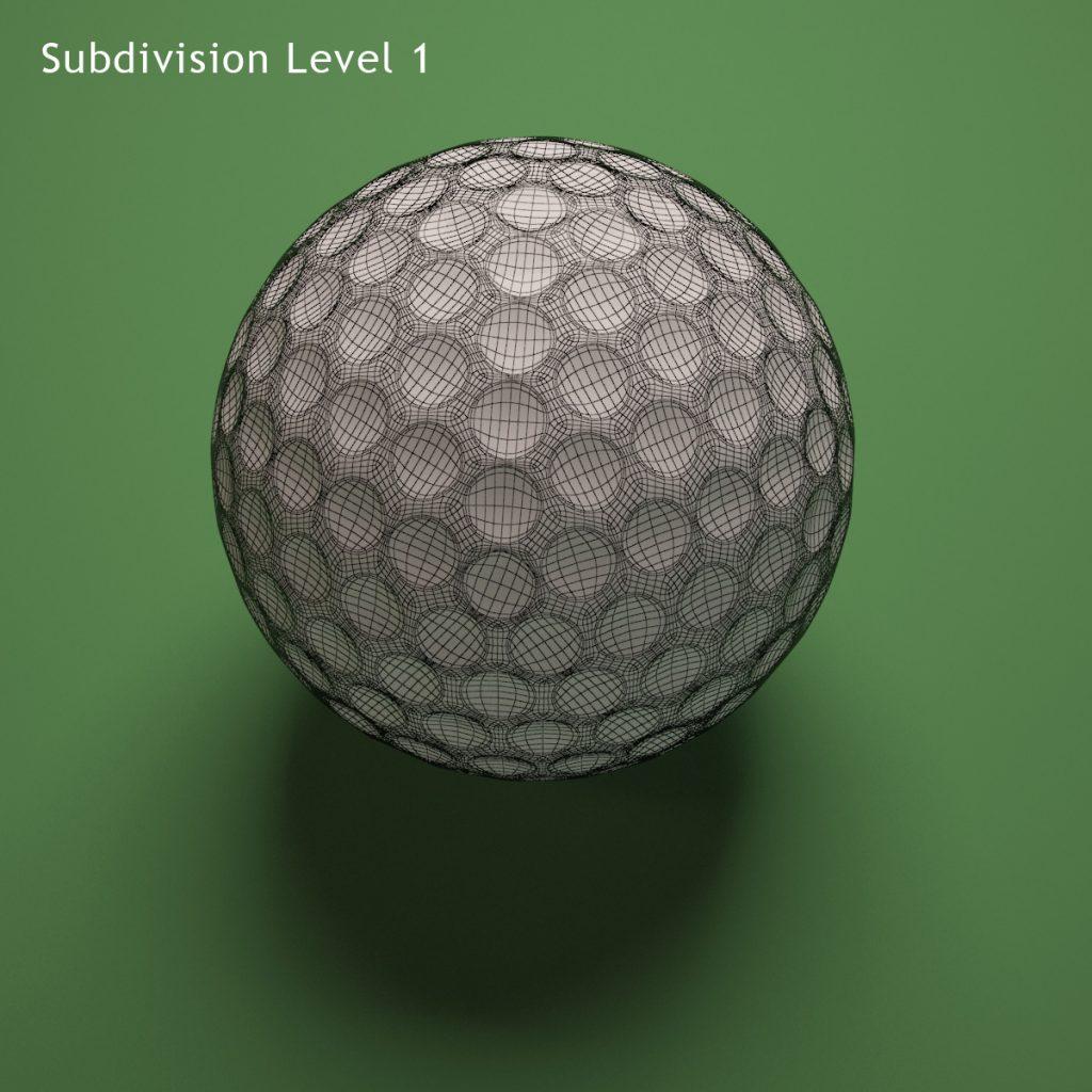 Golf_ms1