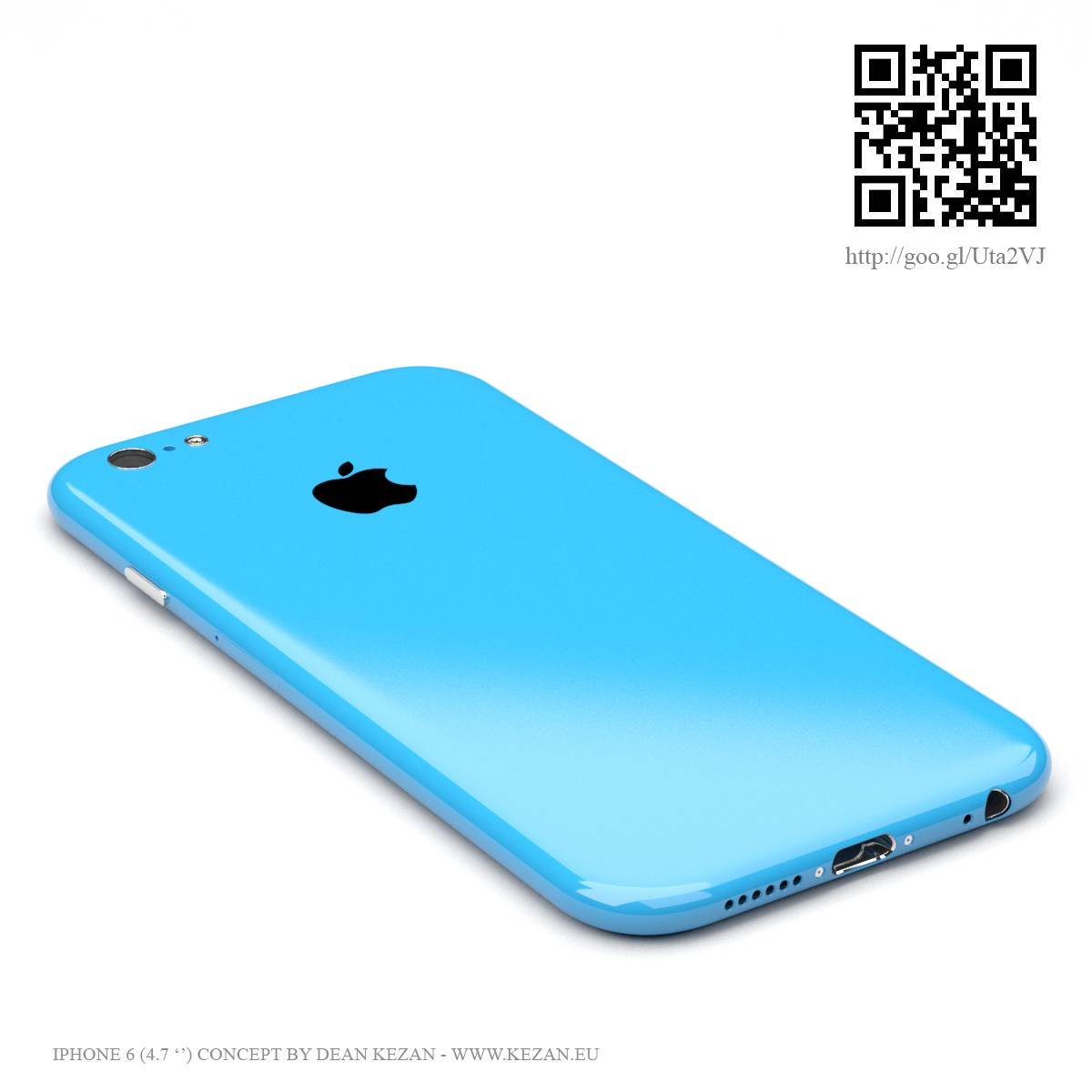 Iphone6c_back