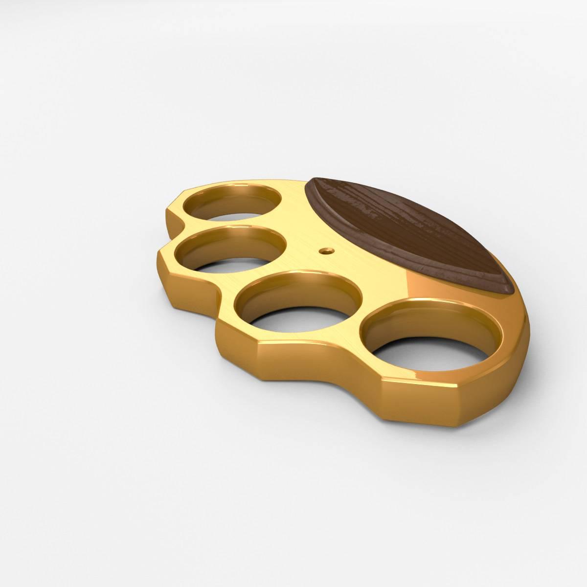 Knuckle-3-thumb