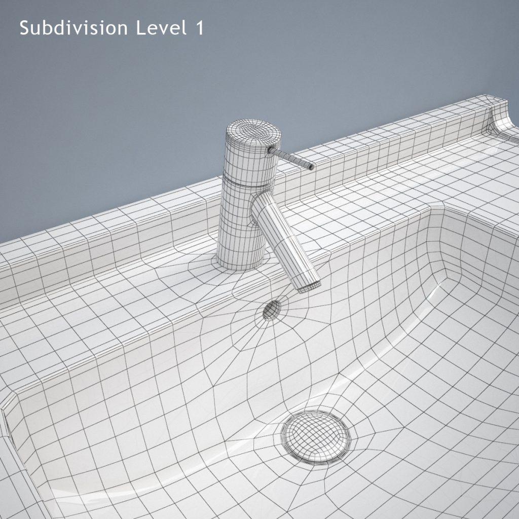 Macro-Pro-Subdivision-Levels-1