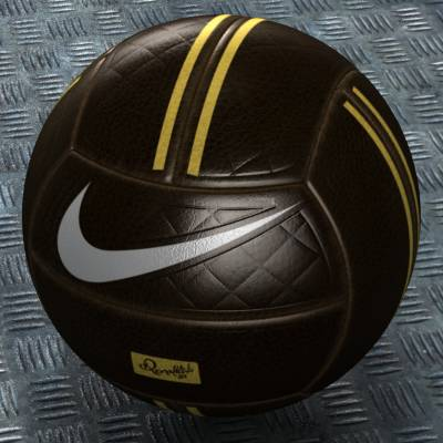 Old_soccer_ball_max_vray01