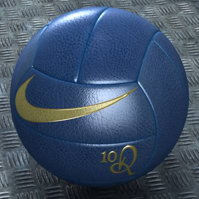 Old_soccer_ball_max_vray03