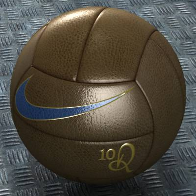 Old_soccer_ball_max_vray04