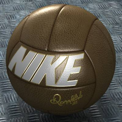 Old_soccer_ball_max_vray05