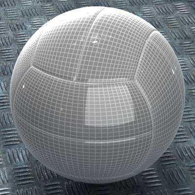 Old_soccer_ball_max_vray07
