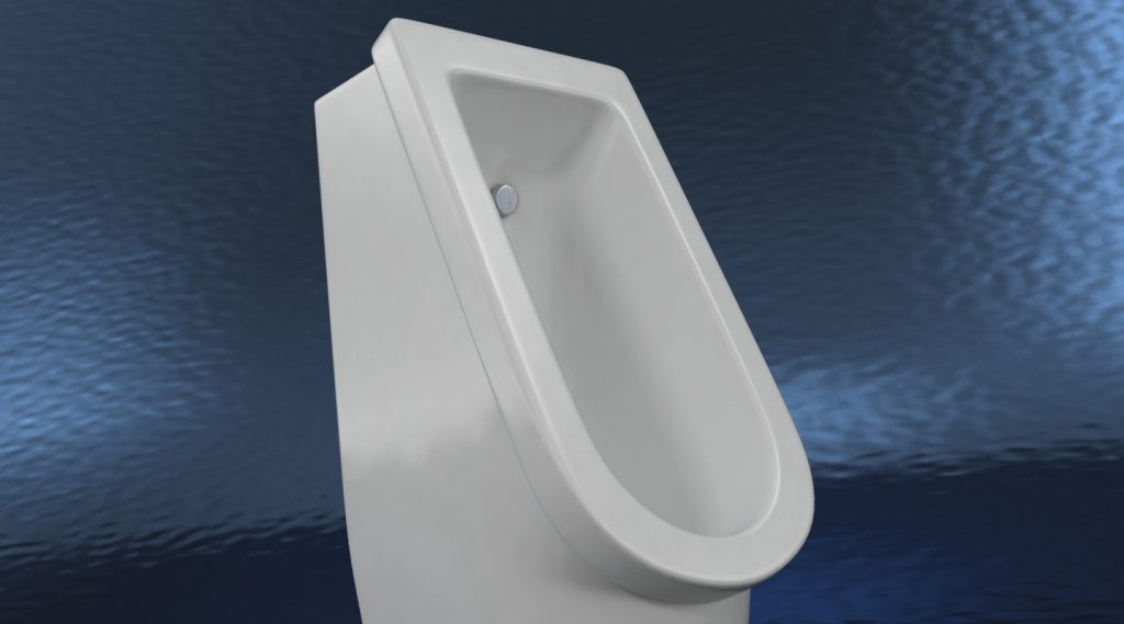 Urinal5
