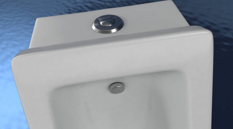 Urinal6