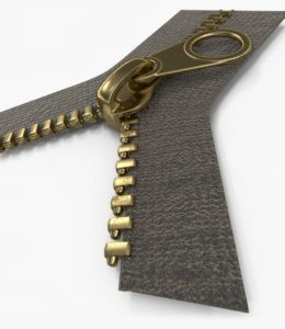 Zipper_Thumb