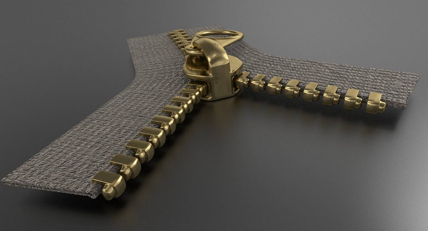 Zipper_Thumb_1440-2