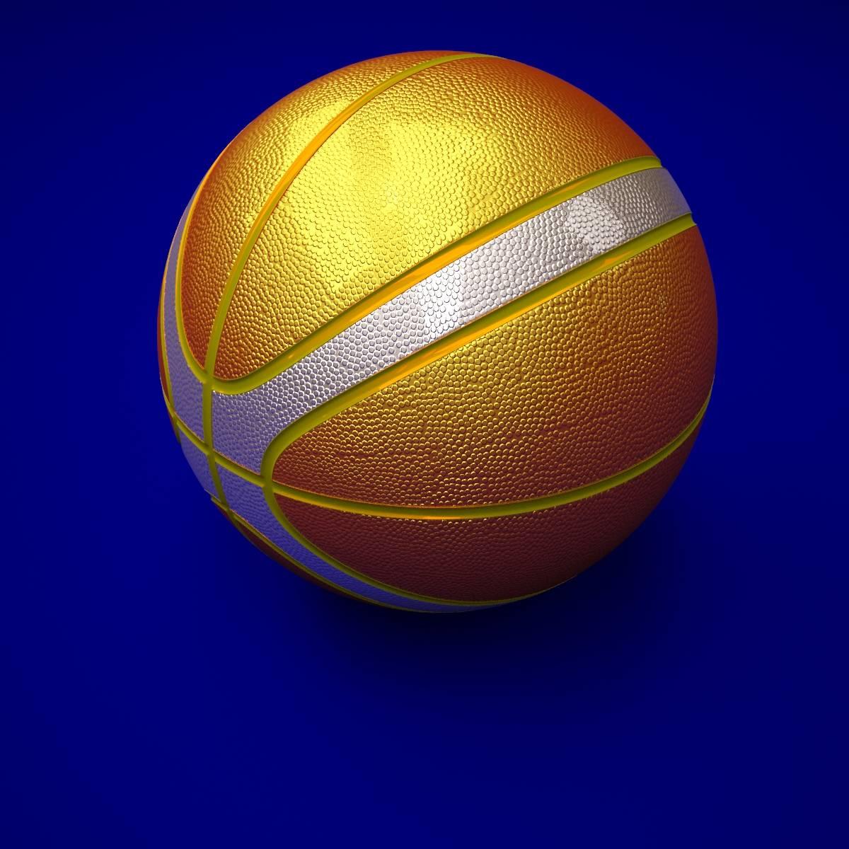 basket_ball_gold
