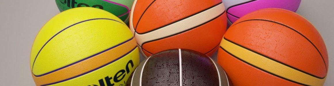 basket_balls