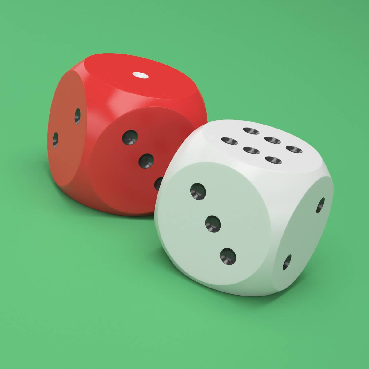 dice_thumb2