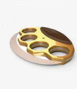knuckle-2-thumb