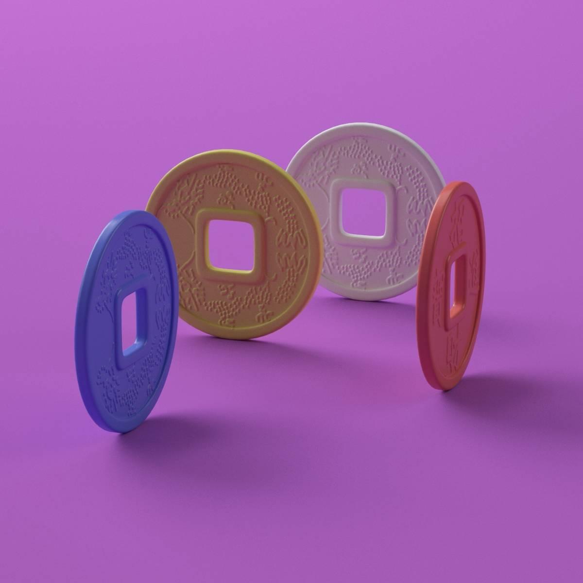 plastic_coins-0007
