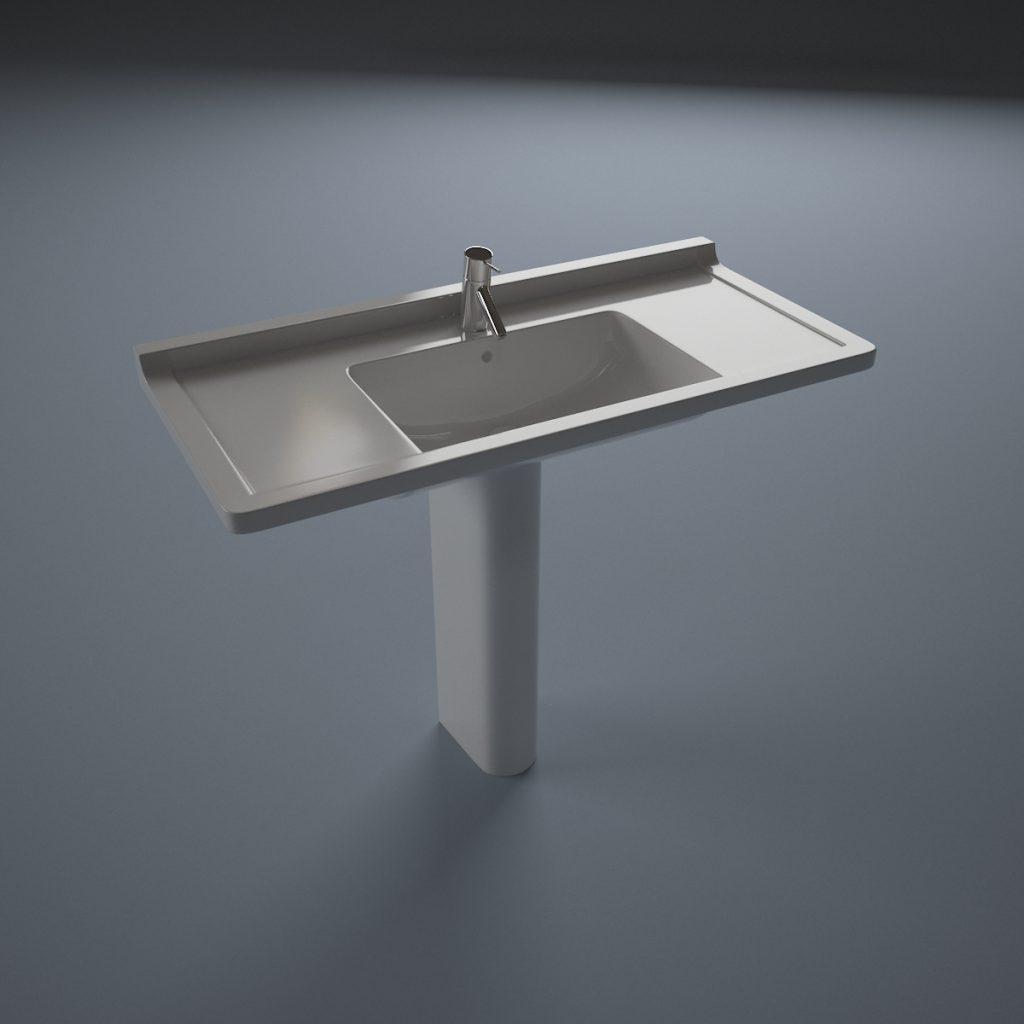 sink-0035