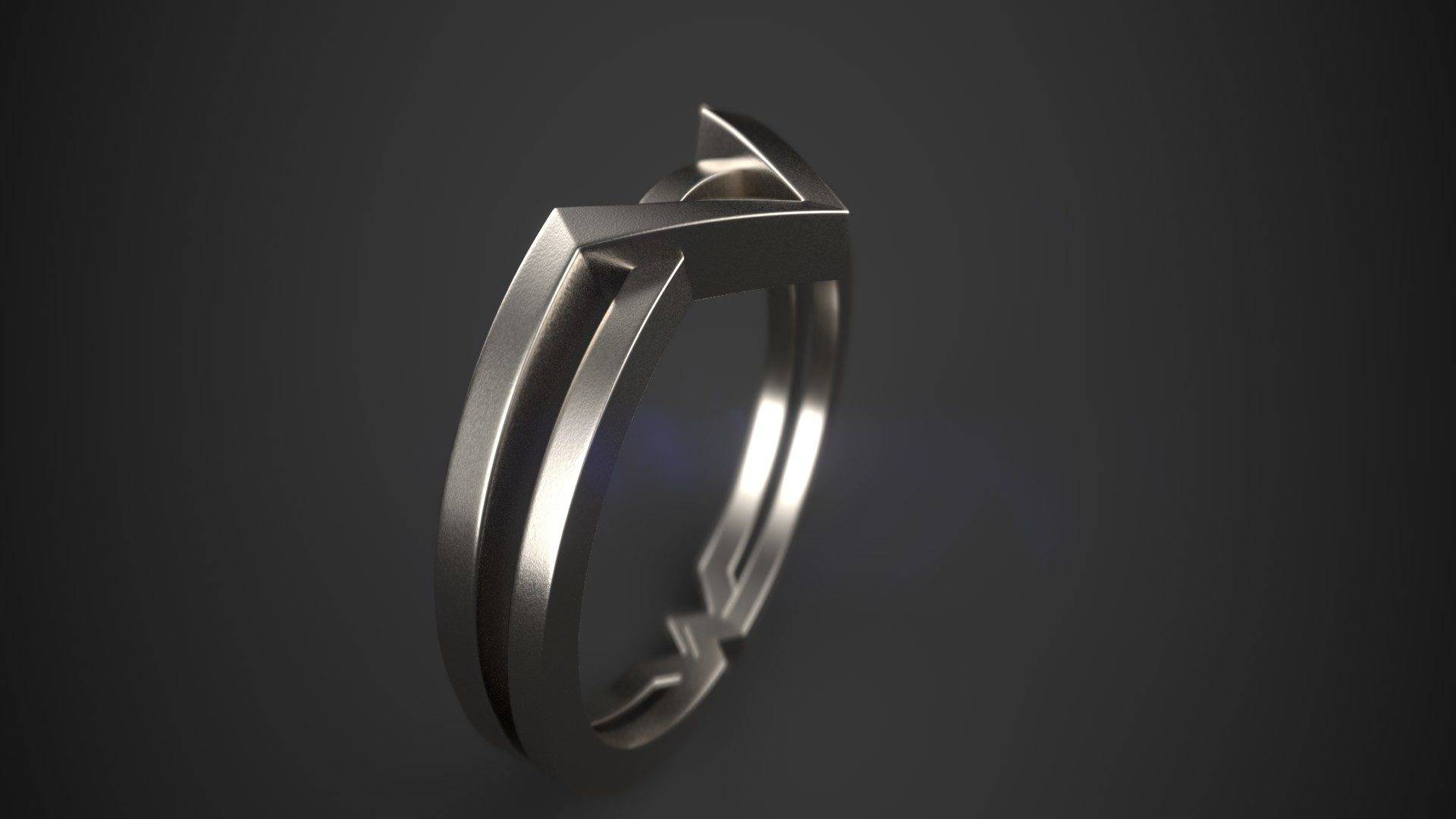 Woman Ring Images