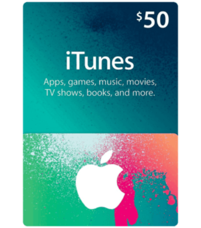 itunes-gift-card-50